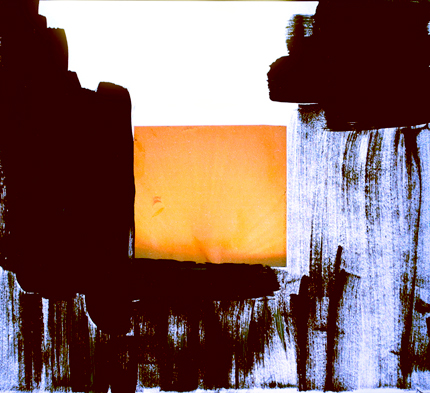 Ombre 01 - Frank Abbasse-Chevalier - Graphiste multimédia