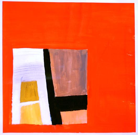 Ombre 02 - Frank Abbasse-Chevalier - Graphiste multimédia