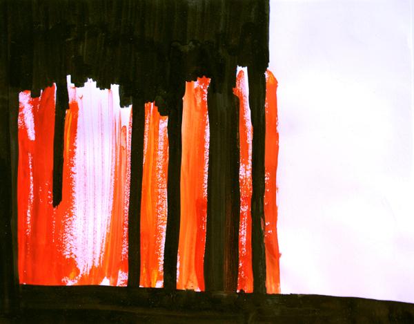 Ombre 03 - Frank Abbasse-Chevalier - Graphiste multimédia