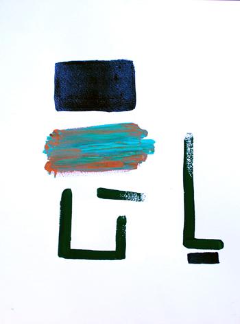 Ombre 04 - Frank Abbasse-Chevalier - Graphiste multimédia