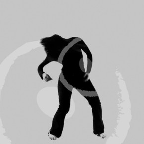 GUEM La forêt - Clip musical