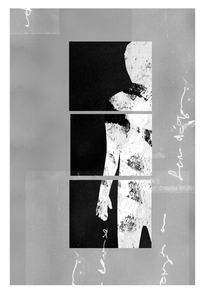 Le printemps arabe 04 – illustration- Frank Abbasse-Chevalier – Graphiste multimédia