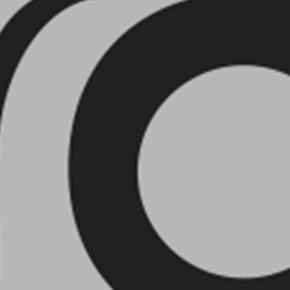 Girofle - Typographie