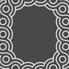 Robinson - Typographie